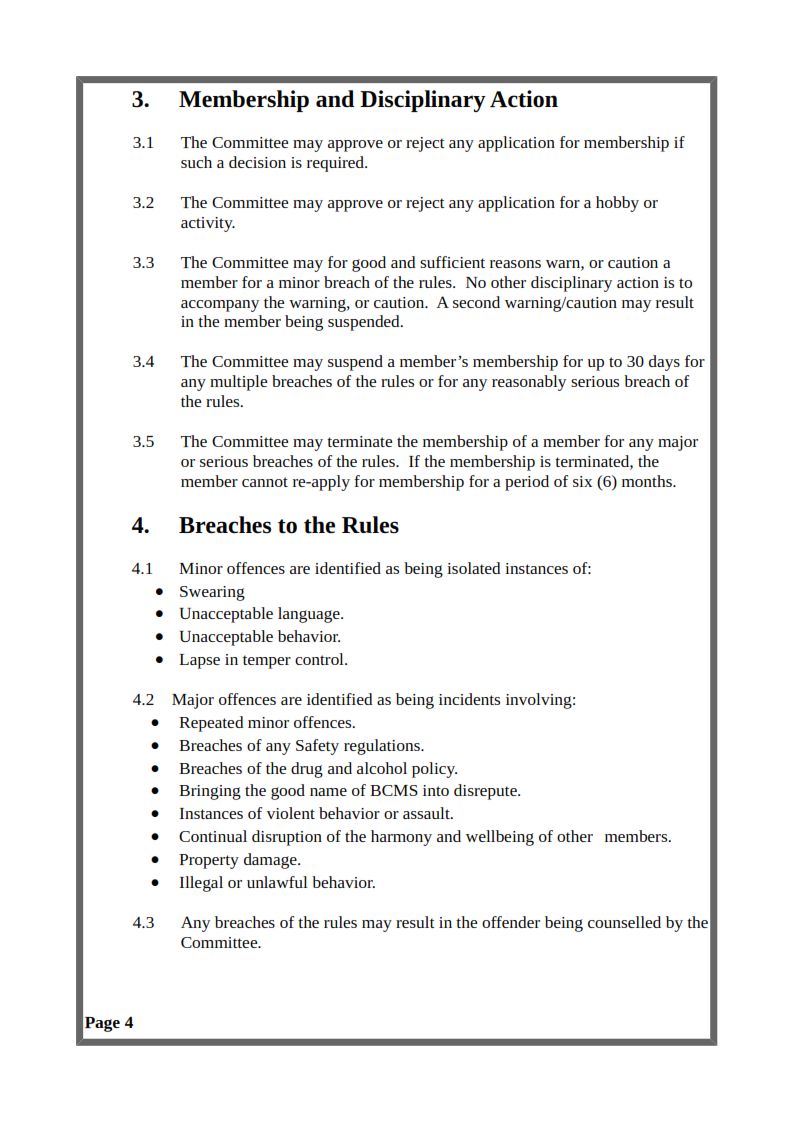 Final Shed Rules_004