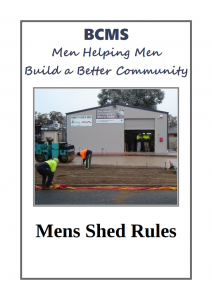 Final Shed Rules_001