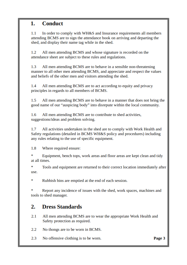 Final Shed Rules_003