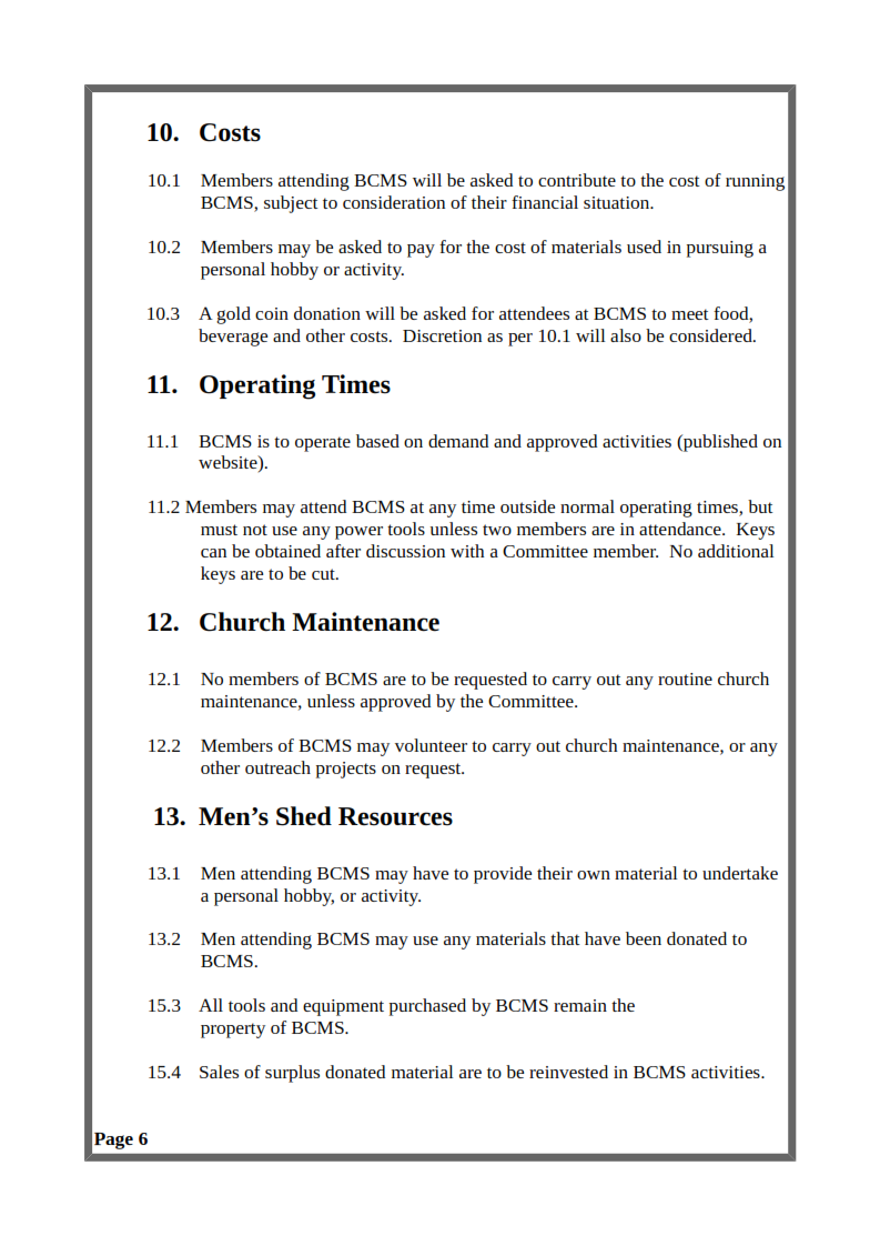 Final Shed Rules_006