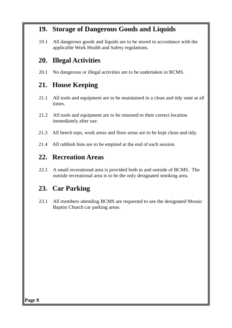 Final Shed Rules_008