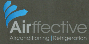 airffective