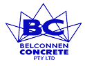 belconnenconcrete