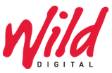 wilddigital